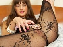 Do female visit porn site
