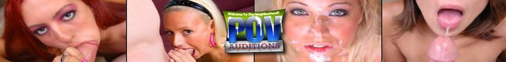 pov-auditions.com
