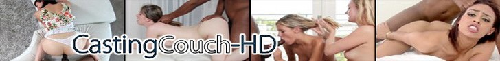 castingcouch-hd.com