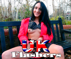 uk-flashers.net