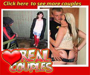 realcouples.com