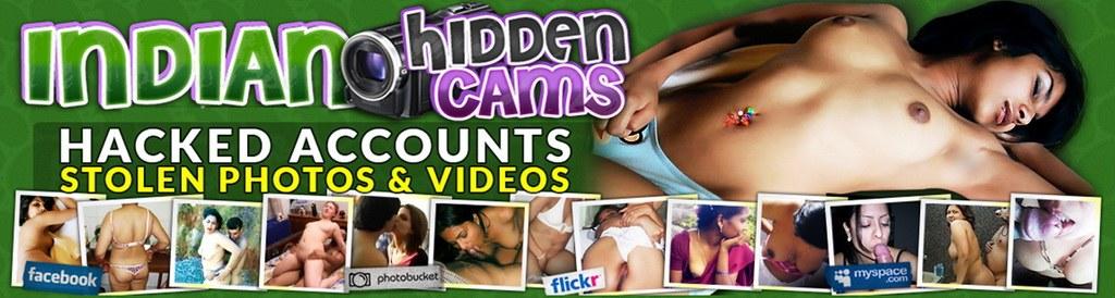 indian hidden cam xxx videosasain porn movie