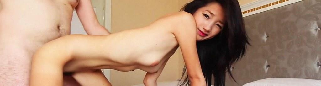 diary asian streaming sex