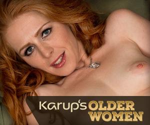 karupsow.com