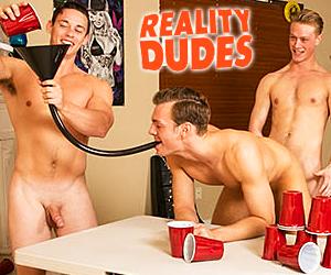 realitydudes.com