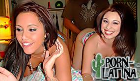 Porn Latina