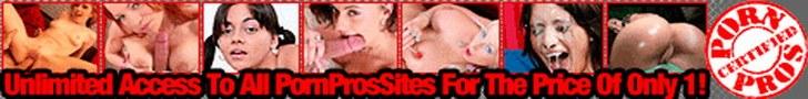Porn Pros Network