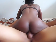 Fabulous Homemade clip with Couple, Girlfriend scenes