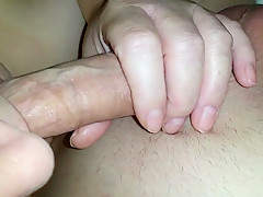 Best Homemade record with POV, Wife scenes