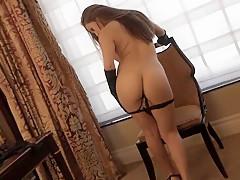 Video sex bohay bokep video