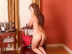 Video naruto telanjang bokep japanese