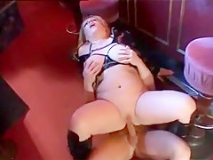 Horny Homemade record with Anal, Big Tits scenes