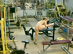 Incredible Homemade movie with Blonde, Hidden Cams scenes
