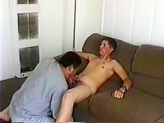 Best Homemade Gay movie with Hunks scenes