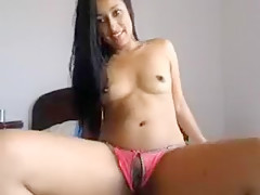 Hottest Amateur movie with Blowjob, College scenes