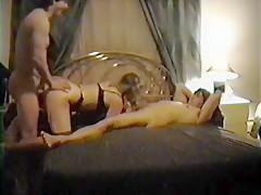 Syiah mutah video rumahporno