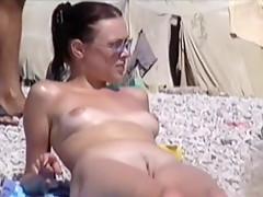 Teen naturist freedom forum