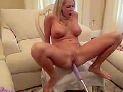 Crazy Amateur video with Orgasm, Anal scenes