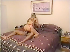 Crazy Amateur record with Bisexual, Group Sex scenes