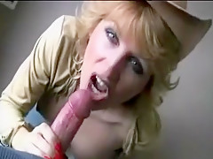 Best Homemade movie with POV, Cumshot scenes