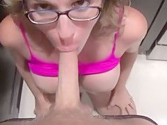 Best Homemade record with Cumshot, MILF scenes