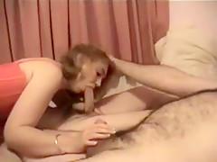 sundargarh porn videos