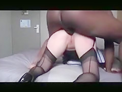 Hottest Amateur record with Anal, Ass scenes