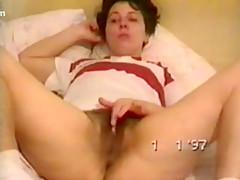 Hottest Amateur video with Couple, Cunnilingus scenes