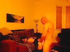 Free download porno barat java hihi