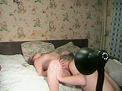 Hottest Homemade clip with Hardcore, Doggy Style scenes