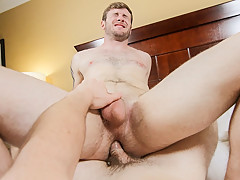 Official Cole Gay Porn Video - Str8Chaser