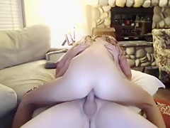 Hottest Amateur clip with Nipples, Couple scenes