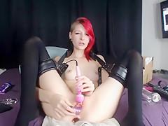 Brondong gay video bokep video