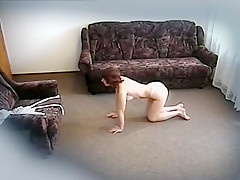 Hottest Homemade record with Hidden Cams, Voyeur scenes