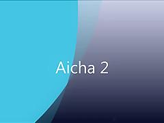 Aicha 2