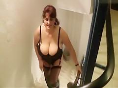 Ashanti nude pictures
