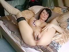 7 orgasmen Squirt