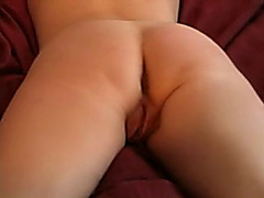 first vid from my little slut