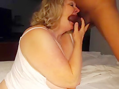 milftee amateur video 07/19/2015 from cam4