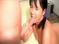 redwat jmatures japan full sex new