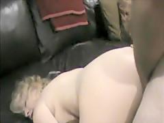 Video alice ozawa bokep video