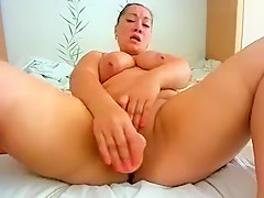 squirtanallo intimate movie 07/01/15 on 05:52 from MyFreecams
