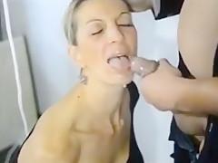 Milf cock sluts