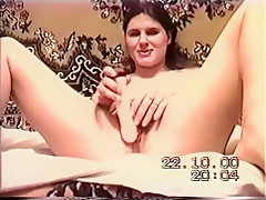 Bryci sucking dick nude