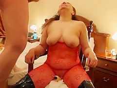 want from wie man Sex Video macht spare time like