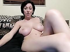 Hot serbian women naked