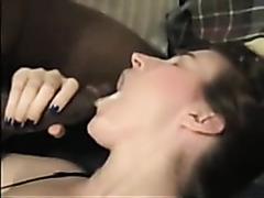 kitten1976 cum compilation