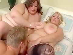 Exotic Homemade movie with Fetish, MILF scenes