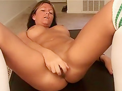 Hottest Homemade movie with Solo, Shaved scenes