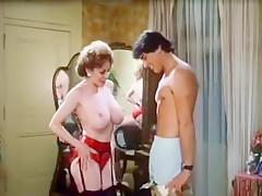 Exotic Amateur movie with Vintage, MILF scenes